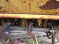 2000 John Deere 30 MT Lawn and Garden
