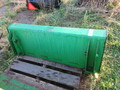 "2005 John Deere 48""PinOn Loader and Skid Steer Attachment"