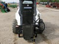Blue Diamond 100120 Loader and Skid Steer Attachment