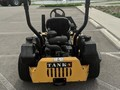 Cub Cadet S6031 Lawn and Garden