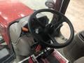 2018 Case IH Maxxum 125 Tractor