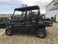 2019 Kawasaki Mule Pro FXT EPS LE ATVs and Utility Vehicle