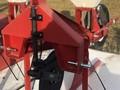 2018 Elston GA700 Pull-Type Sprayer