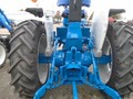 1976 Ford 6600 Tractor
