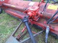 Brillion FS1445-1 Flail Choppers / Stalk Chopper