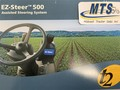 Trimble EZ-STEER Precision Ag