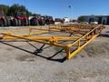 Proctor 18x52 Soil Finisher