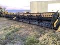 2010 Claas MAXFLO 1200 Platform