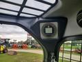 2019 Wacker Neuson ST31 Skid Steer