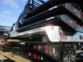 2019 Hillsboro 2000 Series Truck Bed