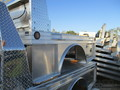 2019 Hillsboro 3500 Series Truck Bed