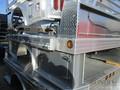 2019 Hillsboro 4000 Series Truck Bed