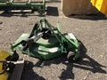 2017 Frontier GM3054 Rotary Cutter