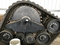 ATI Tracks Wheels / Tires / Track