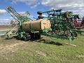 Great Plains AS750 Pull-Type Sprayer