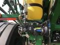 2016 John Deere R4045 Self-Propelled Sprayer