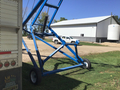 2011 Brandt 1070 Augers and Conveyor