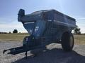 Kinze AW 640 Grain Cart