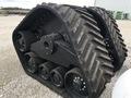2014 ATI High Idler Tracks Wheels / Tires / Track