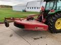Bush Hog 296 Rotary Cutter