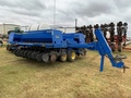 2012 Landoll 5530 Drill