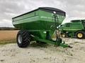 2019 Brent V800 Grain Cart