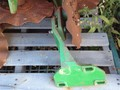 John Deere No Till Coulters Planter and Drill Attachment