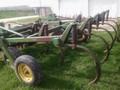 1982 John Deere 1710A Chisel Plow