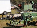 2006 John Deere 2700 Plow