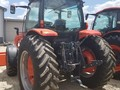 2015 Kubota M6-141 Tractor