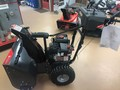 2020 Briggs & Stratton 1024MD Snow Blower