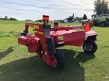 2019 Massey Ferguson 1359 Mower Conditioner