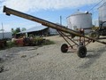 1995 Westfield W60-26 Augers and Conveyor