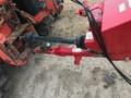 2014 Westfield MKX130-74 Augers and Conveyor