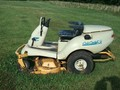 Cub Cadet Z48 Lawn and Garden