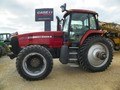 2002 Case IH MX200 175+ HP