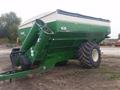 2010 Killbros 110 Grain Cart