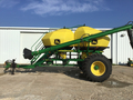 2010 John Deere 1910 Air Seeder