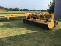 2006 Vermeer MC1030 Mower Conditioner