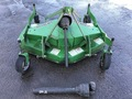 2002 Frontier GM1060R Rotary Cutter