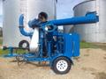 2011 Brandt 7500 Grain Vac