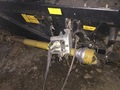 2007 Geringhoff Rota Disc Corn Head