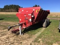 2016 Meyer 8720 Manure Spreader