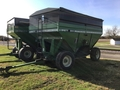 2001 Brent 644 Gravity Wagon