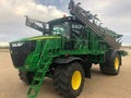 2016 John Deere F4365 Self-Propelled Fertilizer Spreader