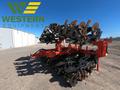 2012 Kuhn 1200 Strip-Till
