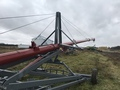2014 Meridian SLMD12-95 Augers and Conveyor