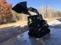 2017 ASV RT30 Skid Steer