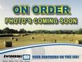 New Holland 611TL Front End Loader