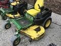 2013 John Deere Z665 Lawn and Garden